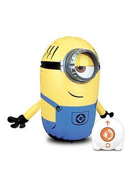 despicable-me-dm3-rc-inflatable-jumbo-minion-mel