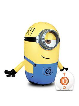 dm3-rc-inflatable-jumbo-minion-mel