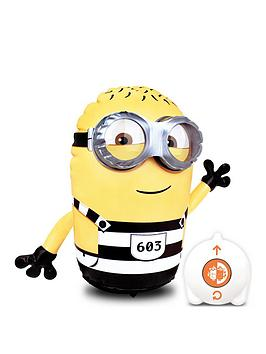 despicable-me-dm3-rc-inflatable-jumbo-minion-tom