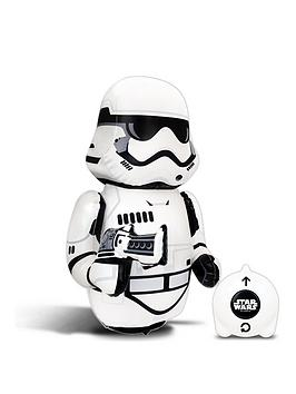 star-wars-rc-inflatable-jumbo-storm-trooper