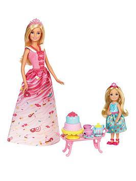 barbie-dreamtopia-sweetville-princess-tea-party-playset