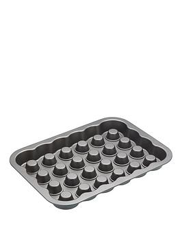kitchen-craft-sweetly-does-it-surprise-filling-cake-tray