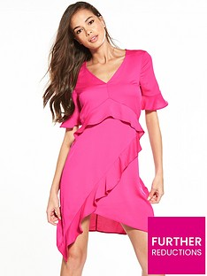 miss-selfridge-bethany-frill-tea-dress