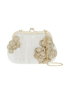 monsoon-beau-rose-beaded-bag