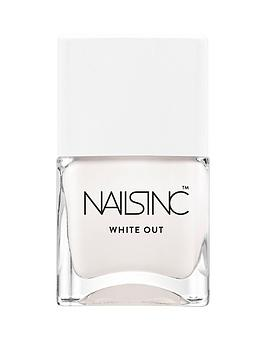 nails-inc-white-out-nail-polish