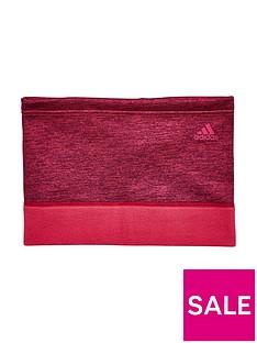 adidas-climawarmtrade-fleece-neck-warmer-burgundynbsp