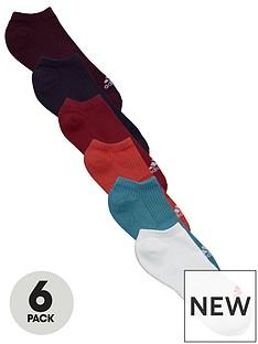 adidas-3-stripe-essentials-socks-6pk