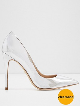 aldo-stessy_-metallic-court