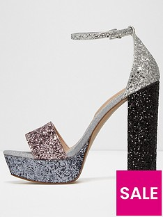 aldo-aldo-nesida-two-part-glitter-platform-sandal