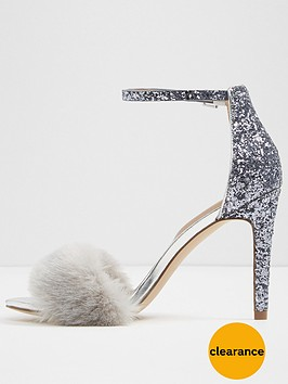 aldo-fiolla_-barely-there-faux-fur-sandal
