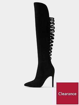 aldo-aldo-campiano_-strappy-over-the-knee-boot