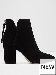 aldo-dominicaa-block-heel-ankle-boot