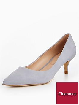 aldo-sieria_-low-heel-court