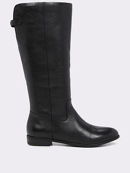 aldo-keesha_u-knee-boot-with-buckle