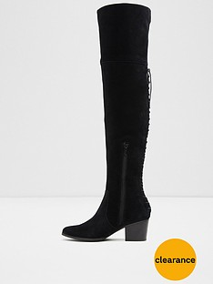 aldo-bresa-suede-over-the-knee-boot
