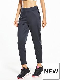 adidas-athletics-twill-skinny-pant-blacknbsp