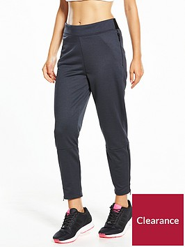 adidas-athletics-twill-skinny-pant-blacknbsp