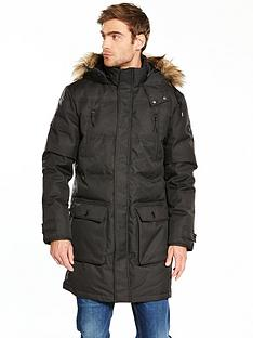 v-by-very-premium-down-faux-fur-trimmed-parka