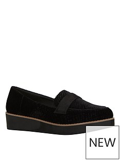 call-it-spring-call-it-spring-ackerly-flat-ballerina