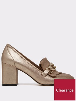 aldo-alenne-heeled-loafer
