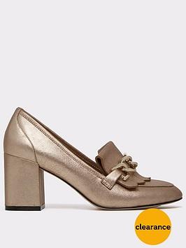 aldo-alenne-heeled-loafer