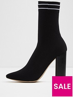 aldo-lovelyy-stretch-boot