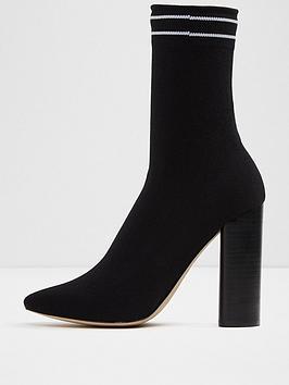 aldo-lovelyy-stretch-boot