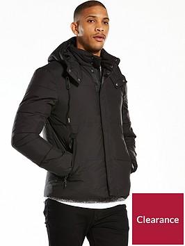 v-by-very-padded-jacket
