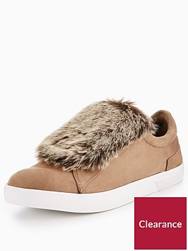 call-it-spring-call-it-spring-caridi-velcro-plimsoll-with-faux-fur