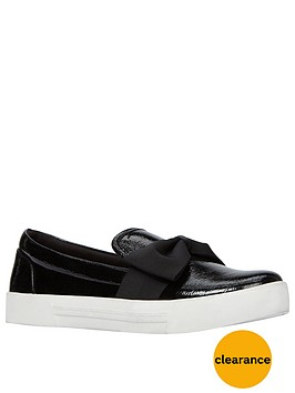 call-it-spring-yiliwen-bow-plimsoll