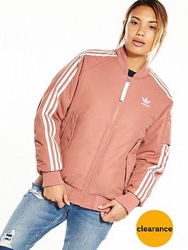 adidas-originals-short-bomber-jacket-pinknbsp