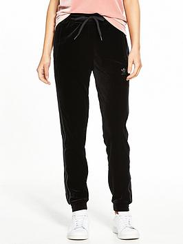 adidas-originals-velvet-vibes-track-pants-blacknbsp