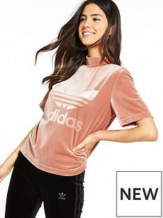 adidas-originals-velvet-vibes-high-neck-boxy-t-shirt-pinknbsp