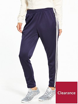 adidas-athletics-idnbsptiro-pants-inknbsp