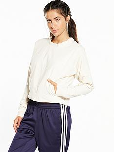 adidas-athletics-cocoon-sweater-linennbsp