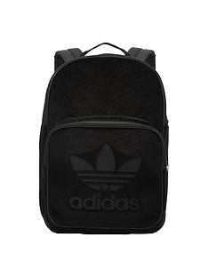 adidas-originals-velvet-vibes-backpack-blacknbsp
