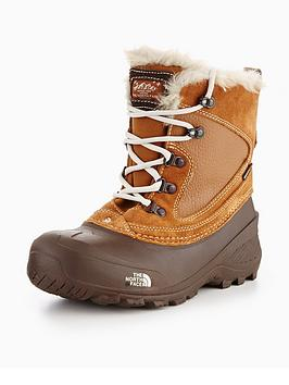 the-north-face-the-north-face-youth-shellista-extreme-junior-boot