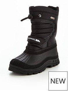 trespass-dodo-childrens-boot
