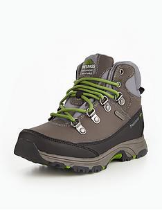 trespass-glebe-ii-kids-technical-boot