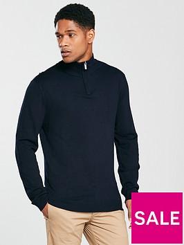 v-by-very-14-zip-neck-jumper