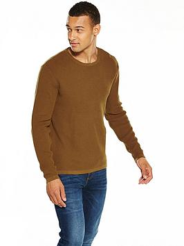 v-by-very-waffle-jumper