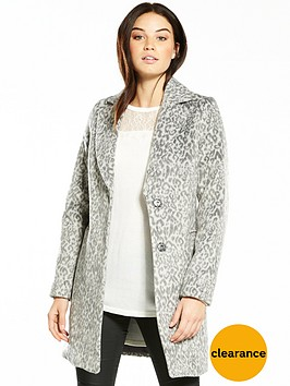 v-by-very-leopard-print-single-breasted-coat