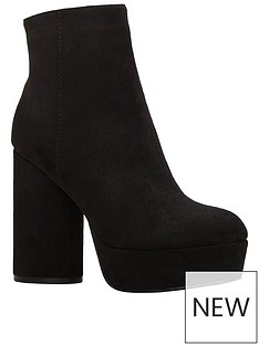 call-it-spring-call-it-spring-crini-platform-ankle-boot