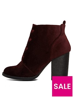 call-it-spring-afaeni-block-heel-ankle-boot