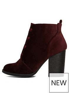 call-it-spring-call-it-spring-afaeni-block-heel-ankle-boot