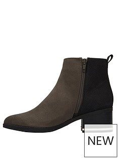 call-it-spring-call-it-spring-nunalla-ankle-boot