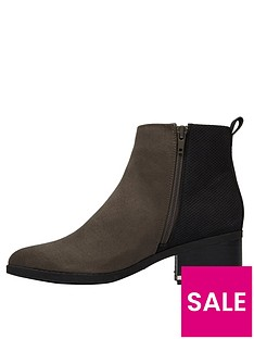 call-it-spring-nunalla-ankle-boot