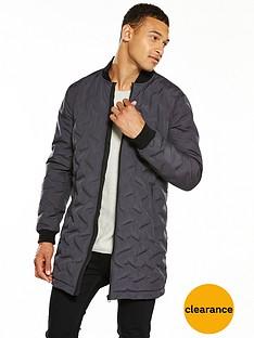 v-by-very-heat-press-down-jacket