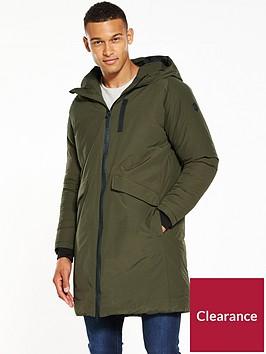 v-by-very-longline-padded-jacket