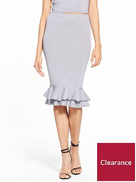 river-island-knitted-frill-skirt